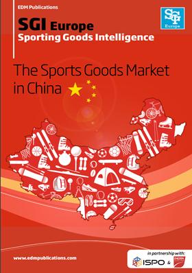 Market Report China