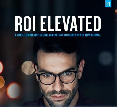ROI Elevated