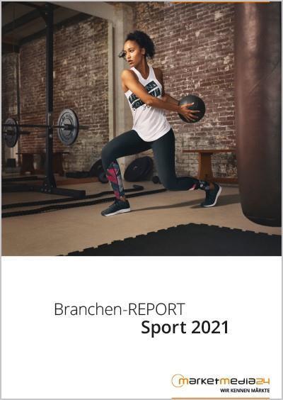 thumbnail_Shop-Titel_BR_Sport_2021