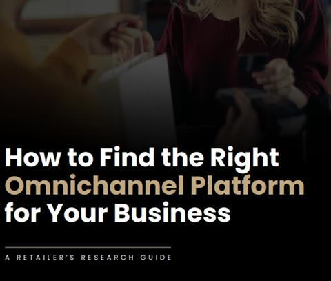 How to Find The Right Omnichannel