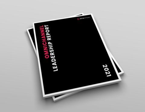 Omnichannel - Leadership Report