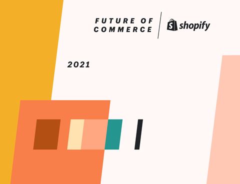 Shopify Future of eCommerce