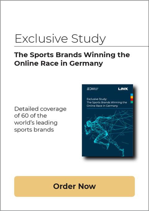 Sports Brands Germany - ad