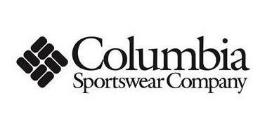 columbiasportswearcompany_470984