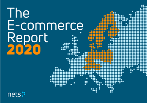 NETS The ecommerce report