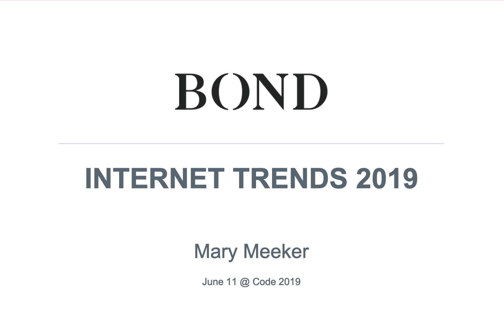 Screenshot_2020-01-15 Internet Trends 2019(1)
